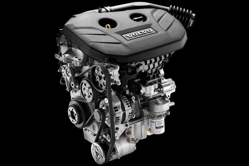 100129-volvo-gtdi-motor