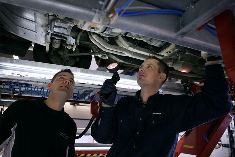 090326-bilprovningen-2008