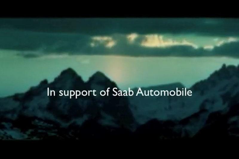 091228-Saab-entusiaster