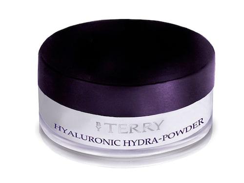 Hyaluronic hydra-powder, By Terry – döljer porer och fina linjer