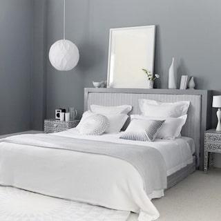 tips på färg i sovrum