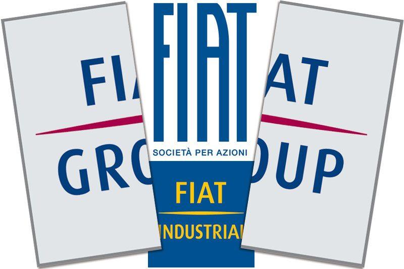 101130-Fiat delar på sig