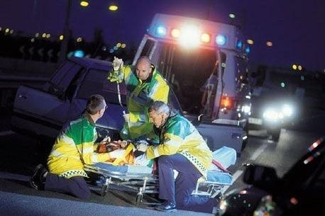 090622-dödsolyckor-eu