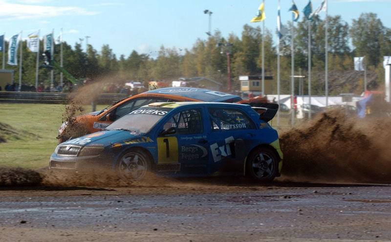 070910-rallycrossfinal-sm