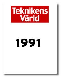 Nummer 16/1991