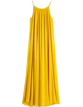 special för sko ny stil på fötter bilder av Guide: säsongens vackraste balklänningar, festklänningar och ...