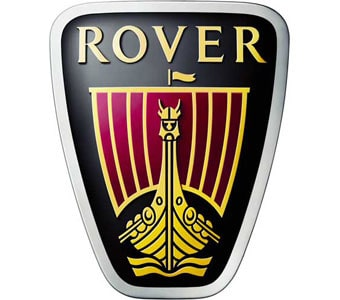 060919_ford_rover