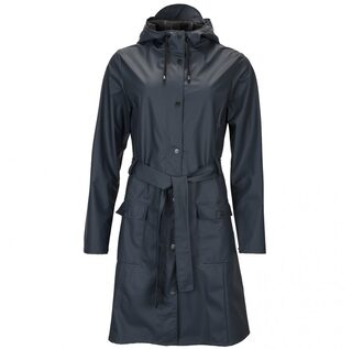 Trenchcoats & regnjackor för dam Shoppa butiken MODES på