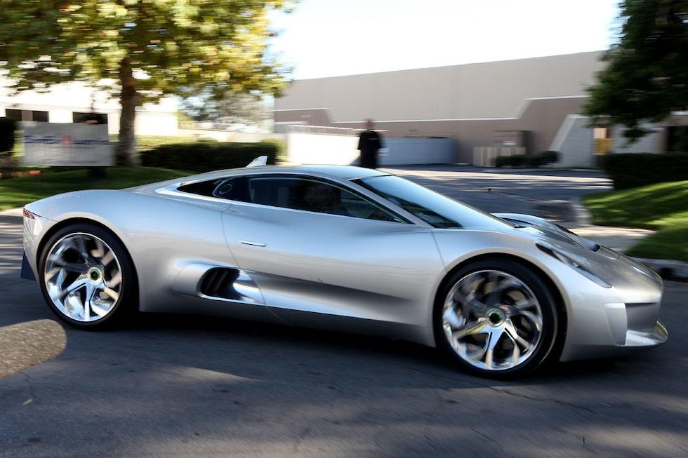 110510-jaguar-c-x75