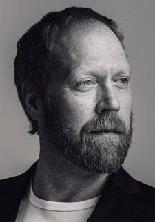 Lars-Johan Åge.