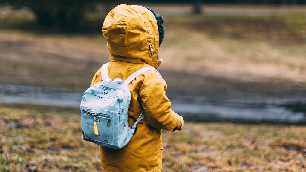 Är det dags för inskolning? Här ger förskollärare råd inför förskolestarten.