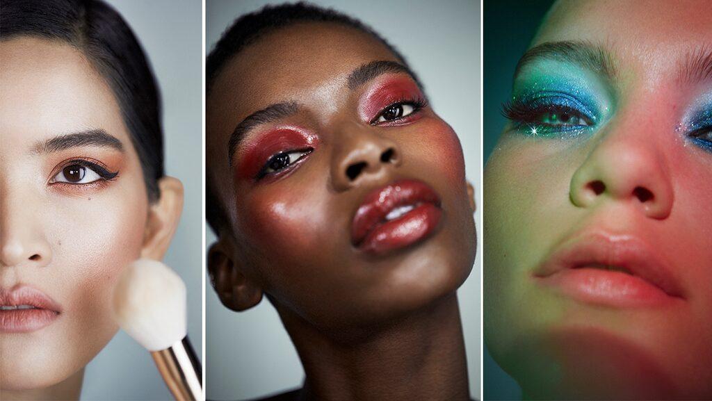 Nu lanseras nya skönhetsmärket BeautyAct by Kicks.
