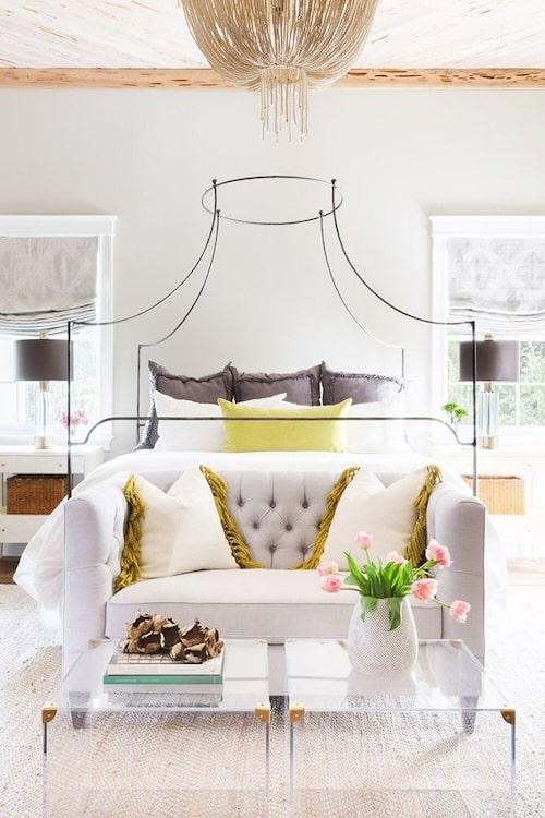 Bildkälla: Alyssa Rosenheck för Oxford Exchange Design