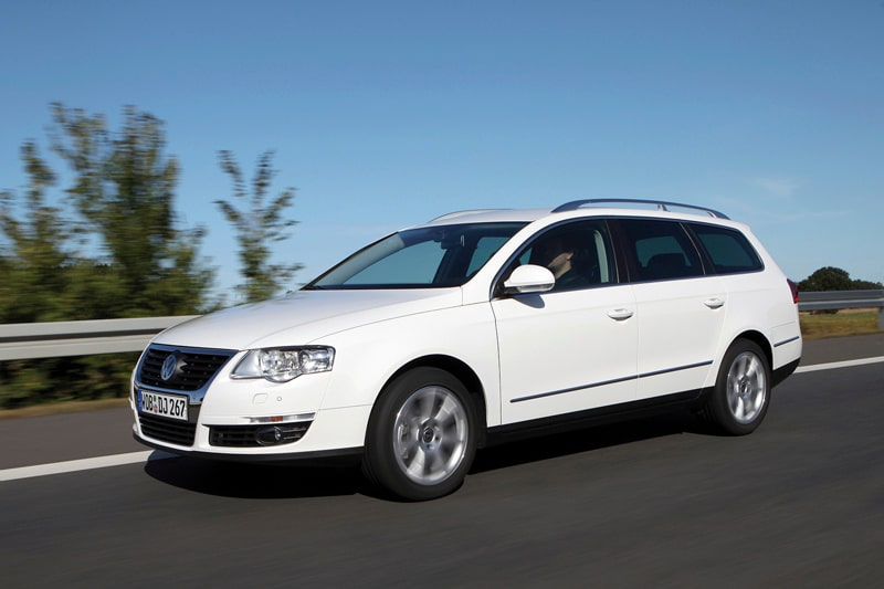 100202-bilförsäljning-januari