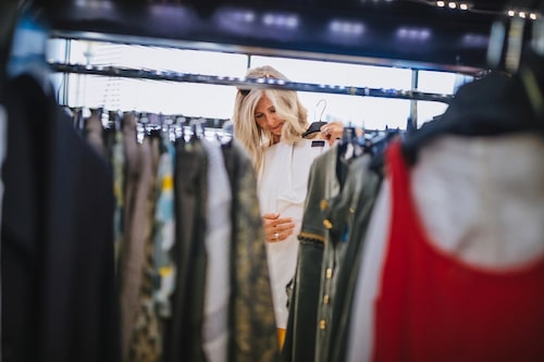 Hur mycket vet du om kläderna du köper?