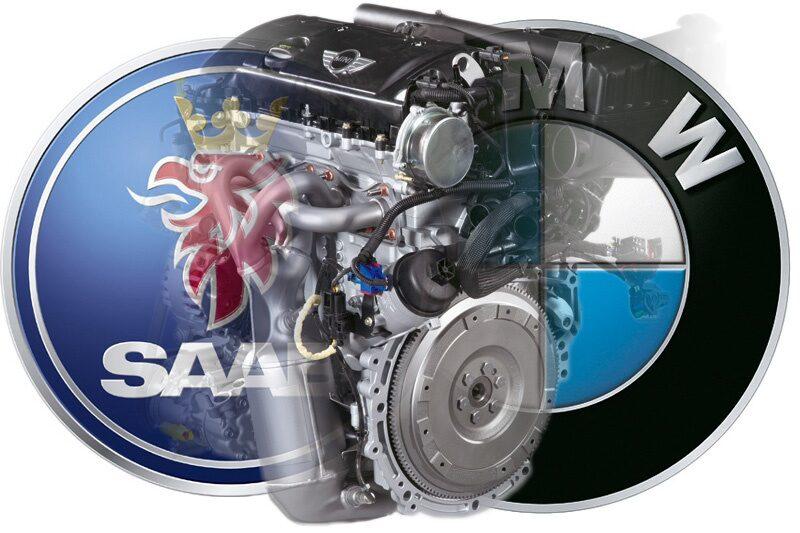100929-bmw-saab-motor