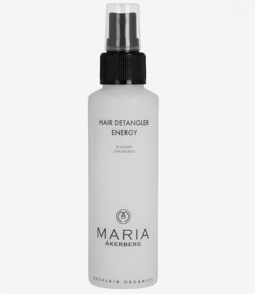 Spraybalsam från Maria Åkerberg.