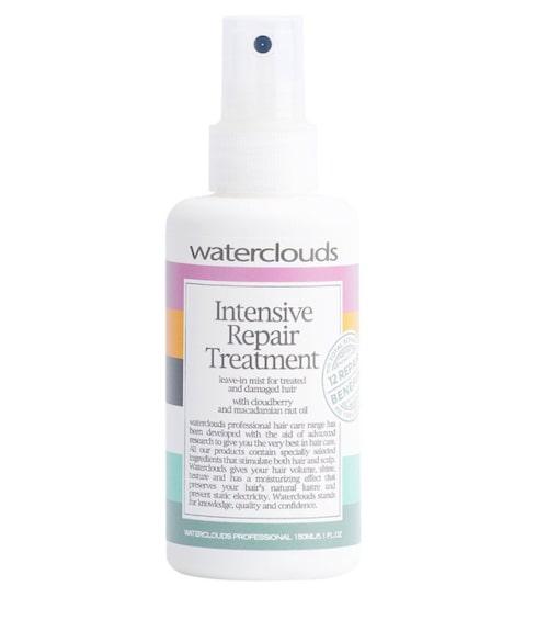 Waterclouds Intensive Repair Treatment