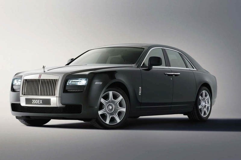 090421-rolls-royce-ghost
