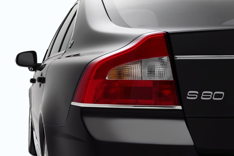 100121-volvo-geely