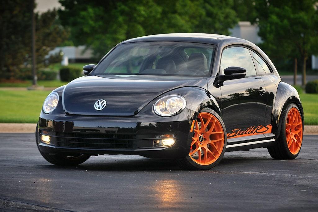 110613-vw-beetle-rs