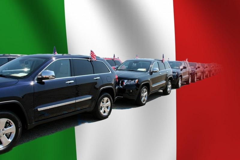 101130-fiat-jeep-italien
