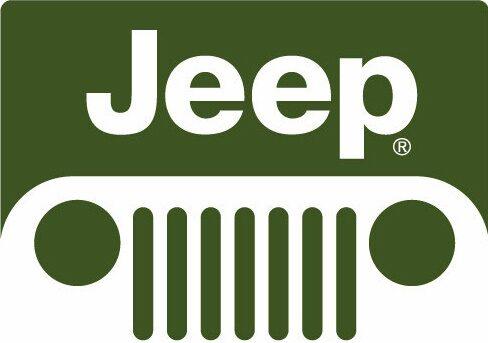 081119-chrysler-jeep