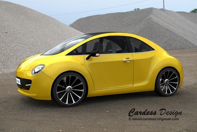 100518-vw-beetle-design