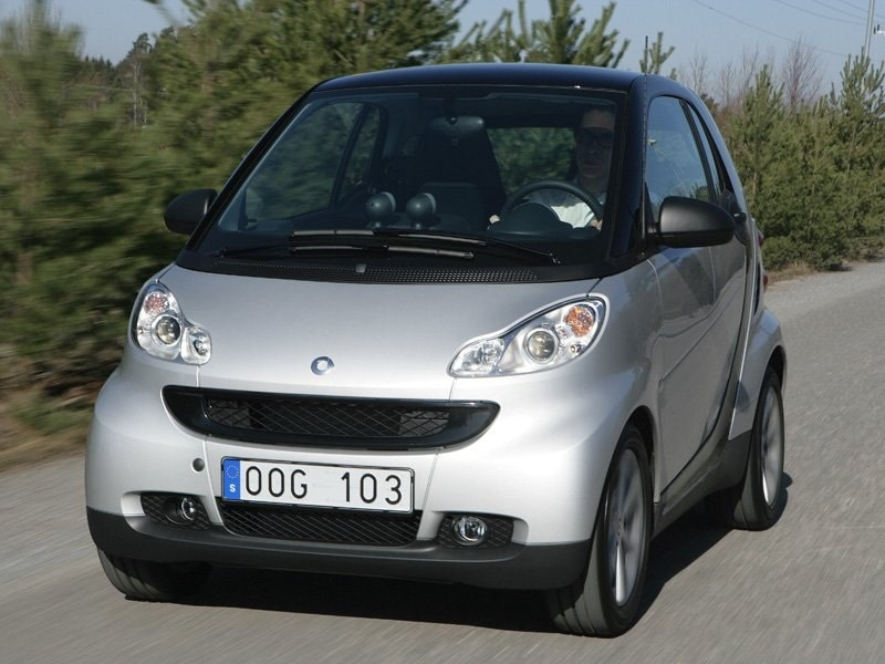 070710-smart-fortwo-eldriven