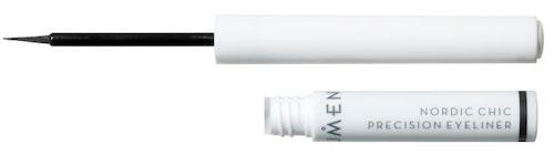 Bäst i test 2019 – eyeliner från Lumene.