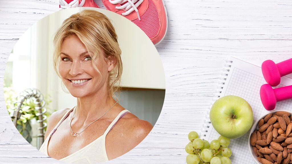 Är det bättre att träna mer eller att äta mindre?
