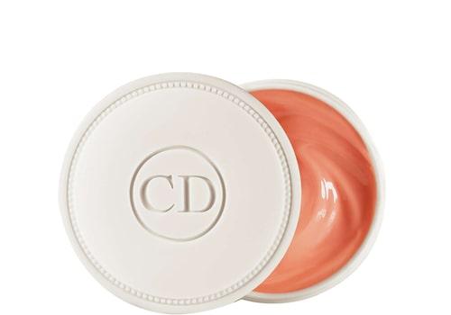 Nagelcrème, 280 kr, Dior.