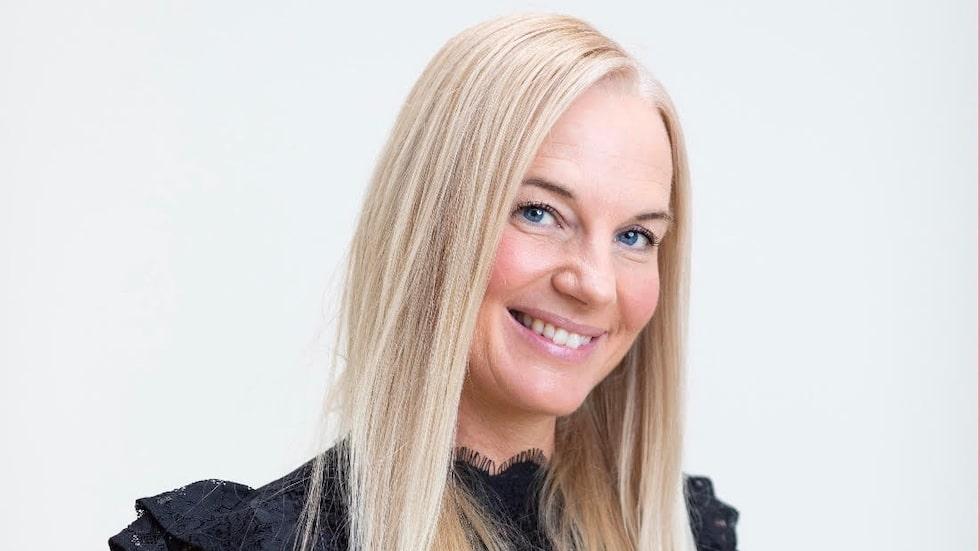 Åsa Nyvall är samtalscoach för enskilda och par, yoga- och meditationslärare och föreläsare. Hon svarar på läsarfrågor om känslor och relationer.