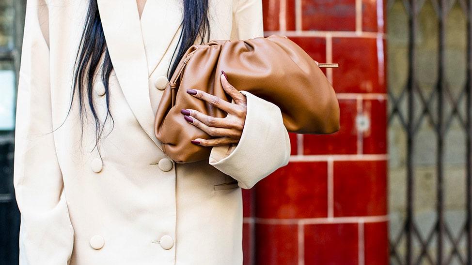 Prisvärda märkesväskor – kvalitet och look till en bra peng.