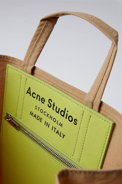 Foto: Acnestudios.com.