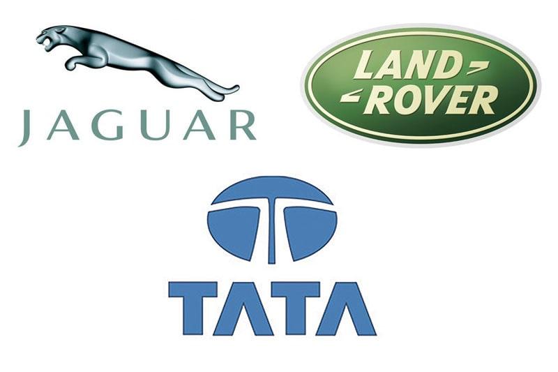 071127-jaguar-land-rover