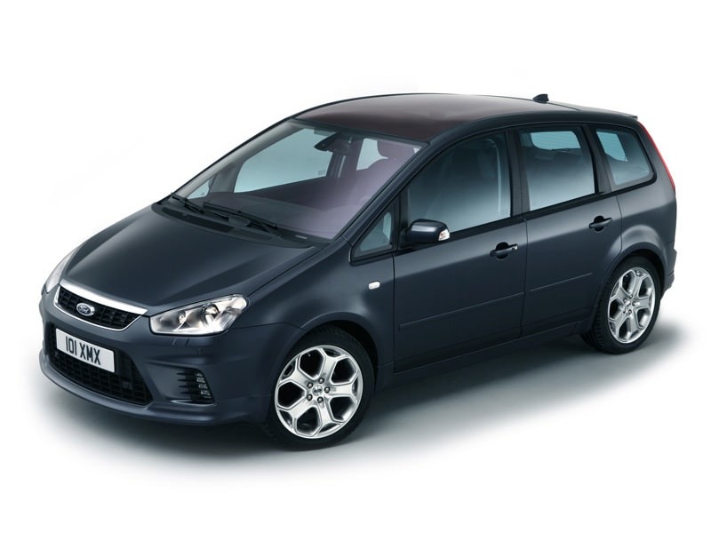 061205_ford_c-max