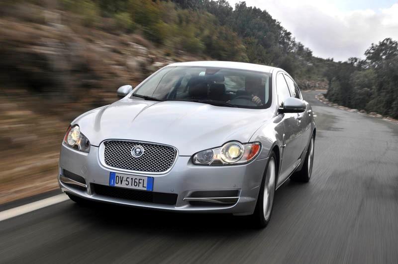 100920-jaguar-svänghjul
