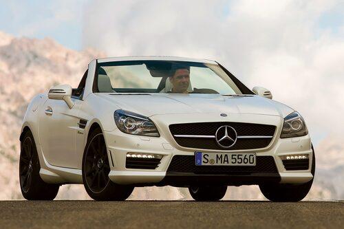 I de större motorerna så stängs cylindrarna av i en viss följd. I exempelvis Mercedes SLK 55 AMG så har man valt cylindrarna 2,3, 5 och 8.