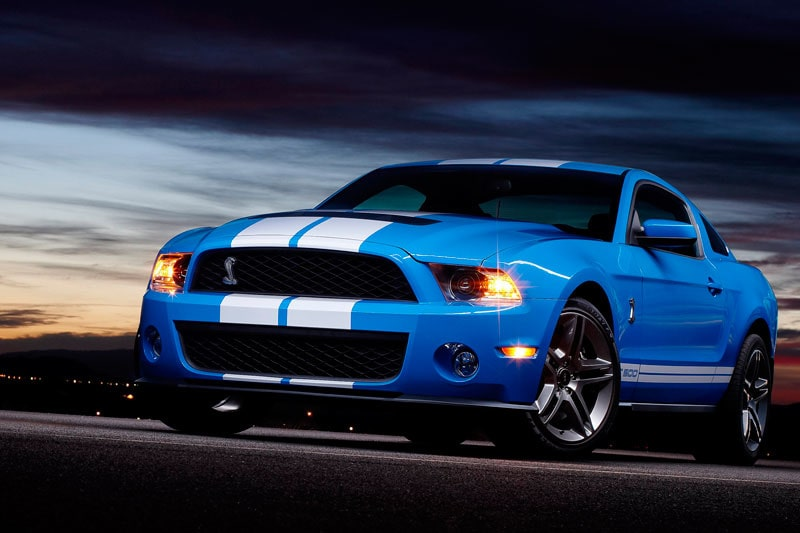 090102-ford-shelby-gt500