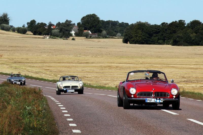 100926-BMW 507 Roadster