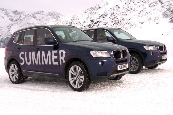 101209-sommar vinterdäck