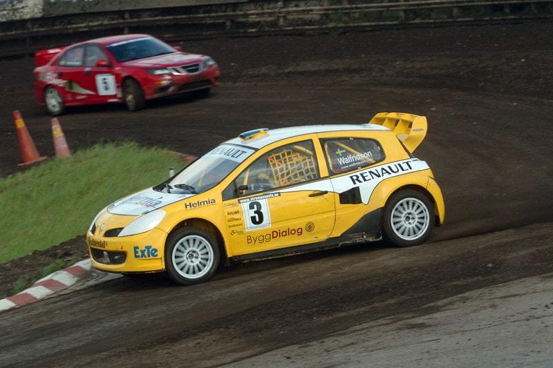 090615-rallycrosssmfiasko