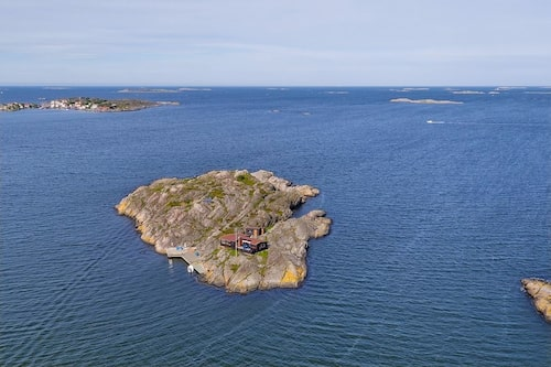 Foto: Bjurfors/SE360