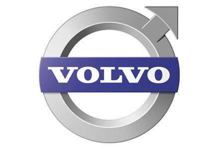 070913-ford-volvo-framtid