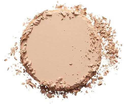 Velvet touch sheer cover från Isadora. Klicka på bilden och kom direkt till produkten.