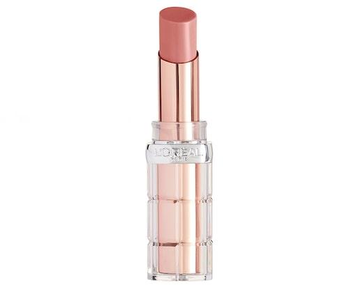 Color riche shine från L'Oréal Paris. Klicka på bilden och kom direkt till produkten.