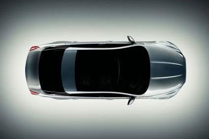 090420-jaguar-xj-nya