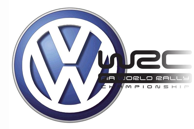 110311-volkswagen-rally