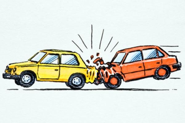 100618-trafikdöda maj 10